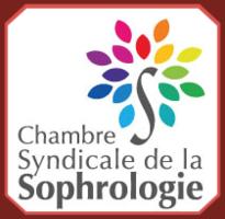 Sorena wellness bien tre au quotidien sophrologie - Chambre syndicale des sophrologues ...