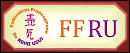 Fédération Francophone de Reiki USUI